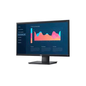 Monitor - Dell 24 E2420HS