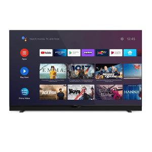 "TELEVIZOR TESLA 55"" S906 Android UHD"