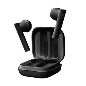 Xiaomi Haylou GT6 True Wireless Earbuds Black