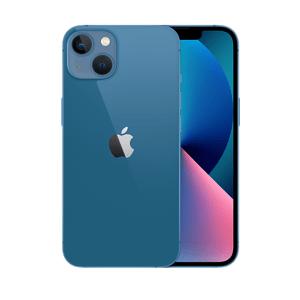 iphone 13 128 blue