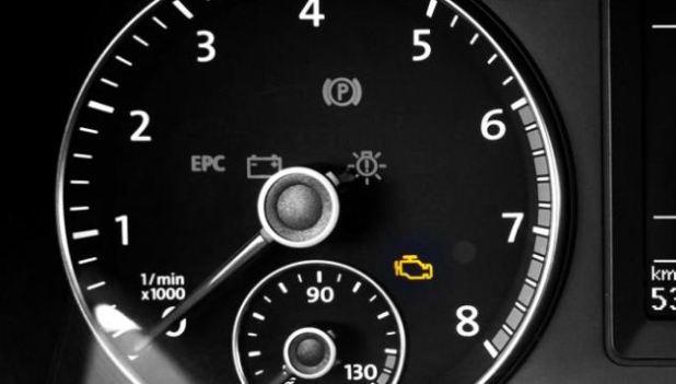 Control of exhaust gas control