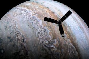 Why is tonight the best time of the year to observe Jupiter