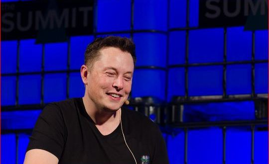 Elon Reeve Musk says The enemy of my enemy is........