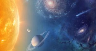 The nebular theory and the formation of the Solar System