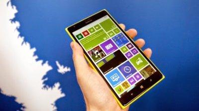 Quais são os Lumias lançados pela Nokia? Confira a lista com mais de 15 modelos 16