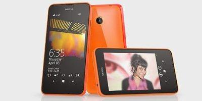 Quais são os Lumias lançados pela Nokia? Confira a lista com mais de 15 modelos 18