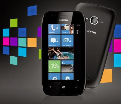 Quais são os Lumias lançados pela Nokia? Confira a lista com mais de 15 modelos 3