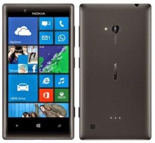 Quais são os Lumias lançados pela Nokia? Confira a lista com mais de 15 modelos 10