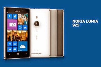 Quais são os Lumias lançados pela Nokia? Confira a lista com mais de 15 modelos 13