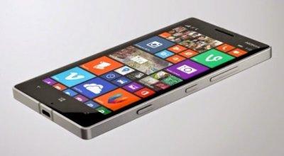Quais são os Lumias lançados pela Nokia? Confira a lista com mais de 15 modelos 19