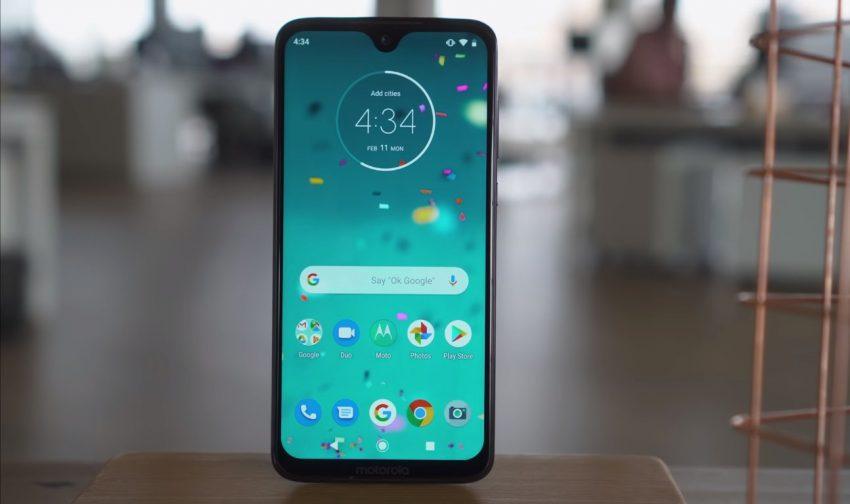 Motorola-Moto-G7-ft