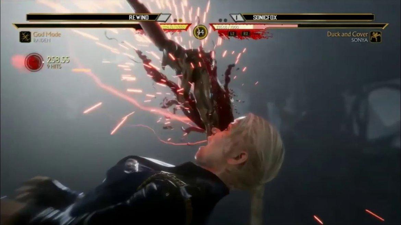 mortal-kombat-11-fatal-blow