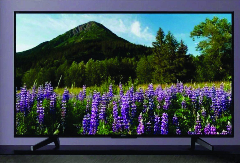 TV-4K-43-Sony-X70F