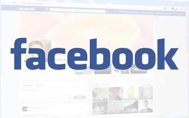 Facebook Pixel Nedir? Facebook Pixel Kullanımı