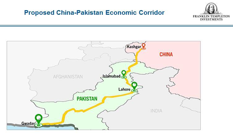 0815_Pakistan_corridor