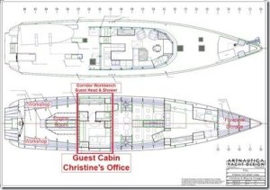 011-Guest-Cabin-CK-Office-Layout-labelled_thumb.jpg