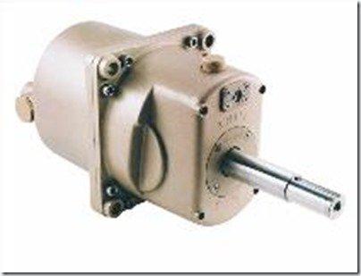 Kobelt helm-pump-7012