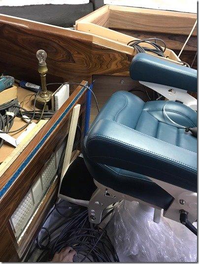 Main helm chair 4