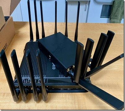 Cradlepoint-and-Peplink-routers from SeaBits Steve