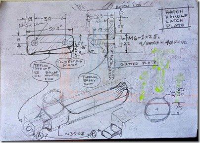 Hatch Latch & Handle sketches[3]