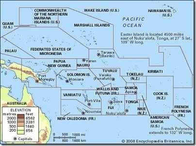 Map-Pacific-Islands