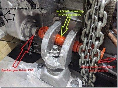 Electrodyne-_2-jack-shaft-labelled