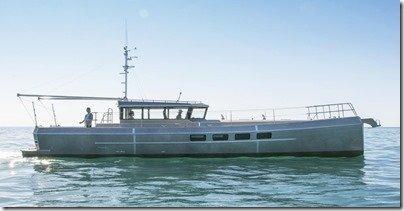 LRC 58 photo from Artnautica web site