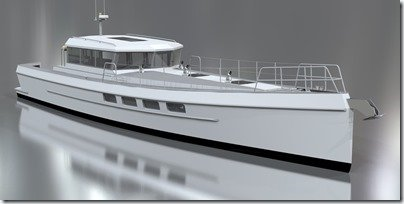LRC 58 render from site