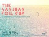 San-Juan_FoilCup-02