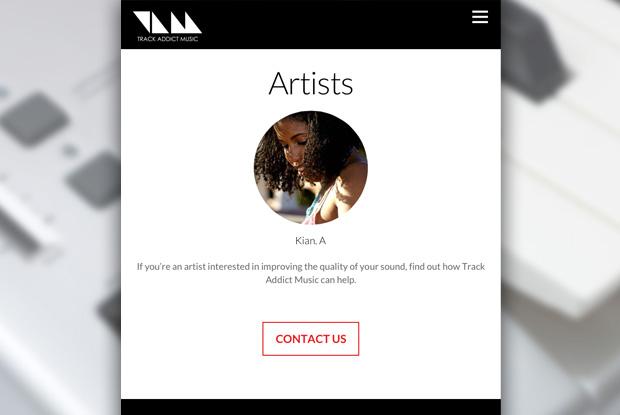 Track-Addict-Music-Artist