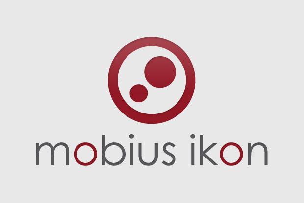 mobius_ikon_logo