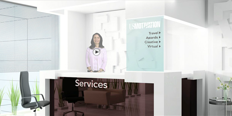 usm-vhive-services-05