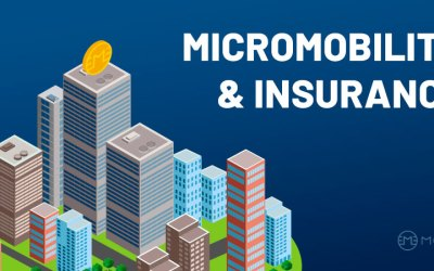 Micromobility & Insurance