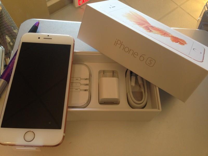 سعر و مواصفات Iphone 6s مميزات وعيوب ايفون 6s موبيزل