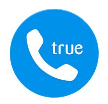 هوية المتصل