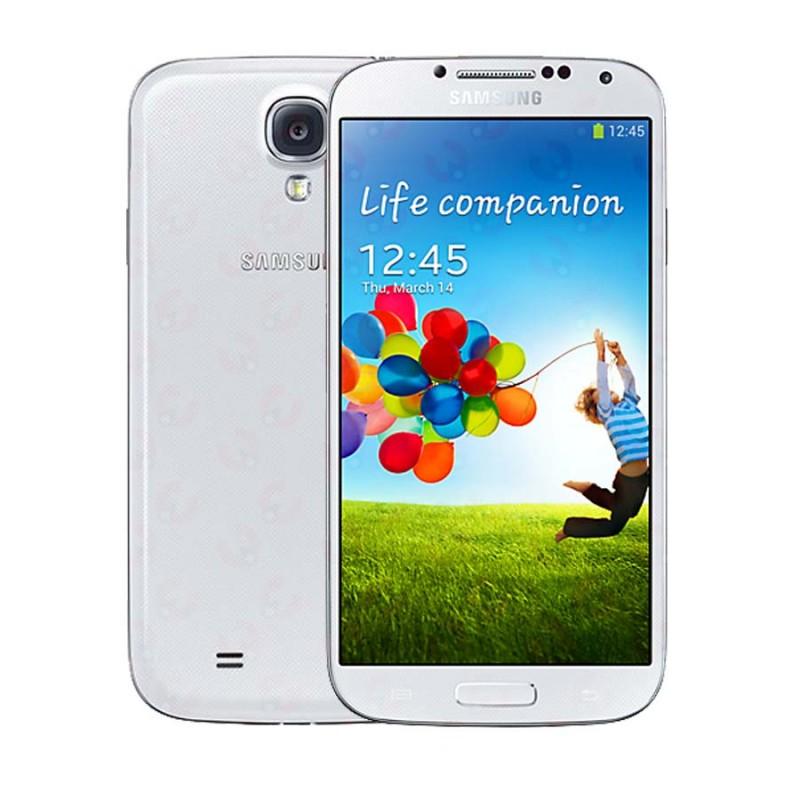 سعر ومواصفات Samsung Galaxy S4 مميزات و عيوب سامسونج