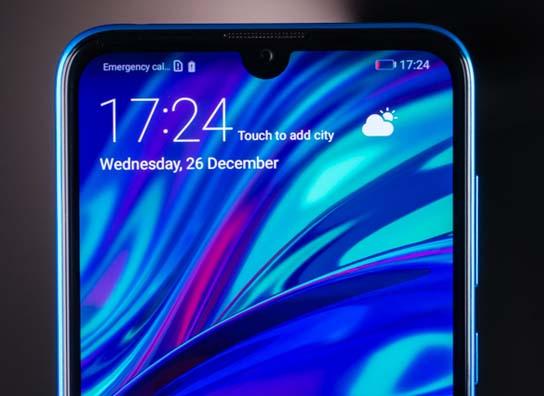 سعر و مواصفات Huawei Y7 Prime 2019 مميزات وعيوب هواوي واي 7 2019