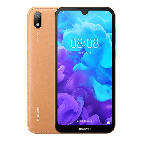 سعر و مواصفات Huawei Y5 2019 عيوب هواوي واي 5 2019 موبيزل