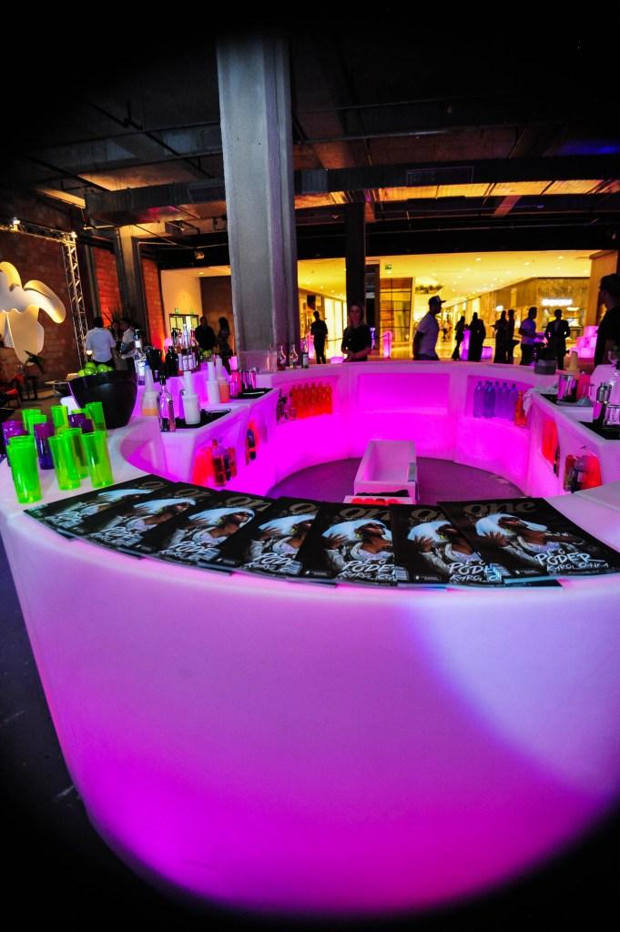 mobiliário para casamento, inovador para eventos, mobiliário diferenciado para festas, transforma e decora o espaço,