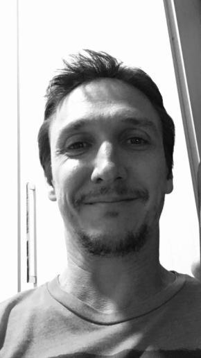 Daniel jorge, live marketing, produção de eventos, marketing e suas tendências