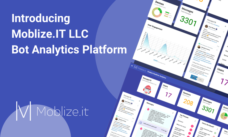 oracle digital assistant analytics dashboard