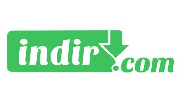 Photo of İndir.com'da Haftanın Mobil Uygulama ve Oyunları – 10 Nisan 2017
