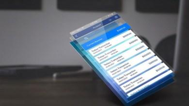 Photo of 3 Adımda Daha Güçlü Bir UX, Startsub ile E-Ticaret İpuçları Köşemizde!