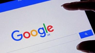 Photo of Google'da Bir Dakikada Neler Oluyor?