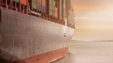 Photo of Abonelik E-ticaretin Son Ayağı: Nakliyat Stratejileri; Startsub Köşesinde…