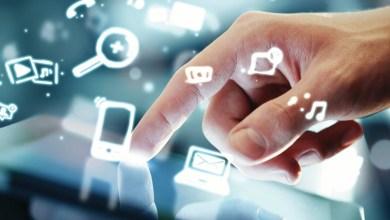 Photo of Dünyadaki En Değerli 10 Markasında Zirve Teknoloji Şirketlerinin!