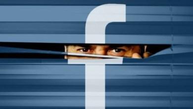 Photo of Öldükten Sonra Facebook Hesabınızı Kim Yönetsin, İşte Facebook Hakkında İlginç Bilgiler!