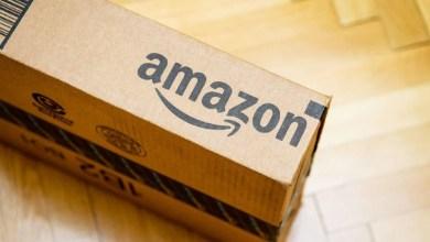 Photo of Haftanın Sorusu: Amazon, Türkiye'ye geldiğinde kullanmayı düşünüyor musunuz?
