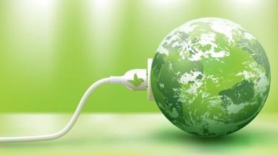 Photo of Teknoloji Doğa için Üretti: Akıllı Saksı, Teknoloji Geri Dönüşüm Tesisi, Yapay Et ve Yumurta!