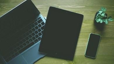 Photo of İşte En Çok Aldığımız Elektronik Ürünler!
